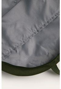 Zielony plecak Under Armour