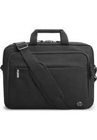 Torba HP HP Renew Business 15.6inch Laptop Bag