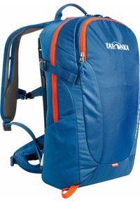 Plecak turystyczny Tatonka Hiking Pack 15 l