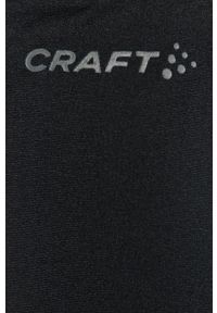 Craft - Bielizna funkcyjna