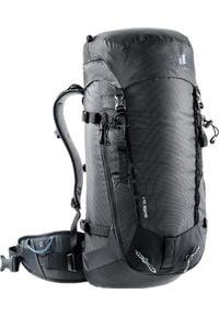 Plecak turystyczny Deuter Guide 34 l + 8 l