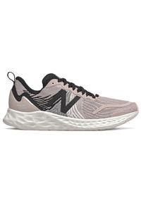 Buty do biegania New Balance z cholewką, z haftami