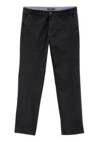 Cellbes Spodnie Czarny male czarny 31/32. Kolor: czarny. Materiał: bawełna