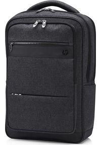 """Plecak HP Executive 17.3"""" (6KD05AA)"""