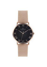 Zegarek Frederic Graff casualowy