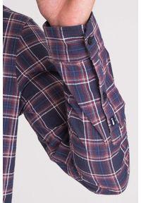 Koszula JOOP! Jeans biznesowa, na co dzień