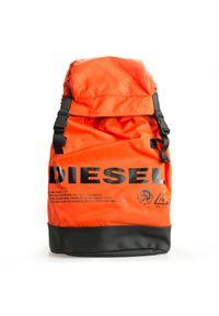Torba Diesel z nadrukiem