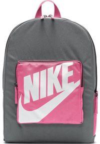 Nike Plecak dziecięcy szkolny NIKE Classic Miejski