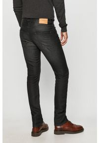 Szare jeansy PRODUKT by Jack & Jones