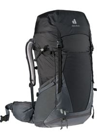 Plecak turystyczny Deuter Futura Pro SL 38 l