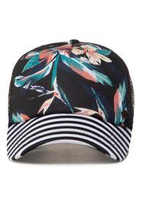 Niebieska czapka Roxy