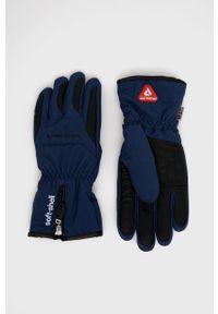Viking - Rękawiczki. Kolor: niebieski