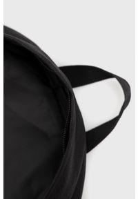 Billabong - Plecak. Kolor: czarny