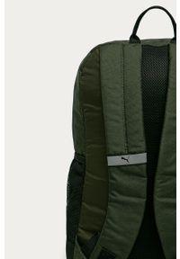 Plecak Puma z aplikacjami