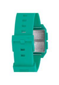 Adidas - adidas Zegarek Archive SP1 Z15-3185 Zielony. Kolor: zielony