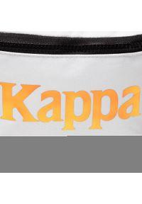 Biała nerka Kappa