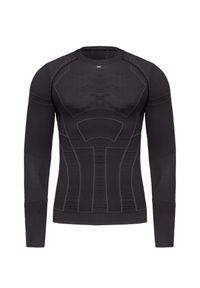 X-Bionic - Koszulka męska X-BIONIC MOTO ENERGIZER 4.0 LT