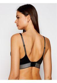 Calvin Klein Underwear Biustonosz top 000QF4052E Czarny. Kolor: czarny
