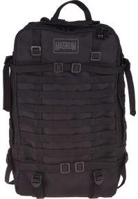Plecak turystyczny Magnum Taiga 45 l (TAIGA FGD-IRO)