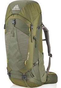 Plecak turystyczny Gregory Stout 60 l