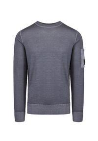 Sweter CP Company