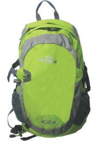 Plecak turystyczny Gabel Plecak Gabel Speed 20