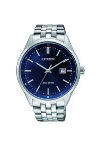 CITIZEN ZEGAREK Sports BM7251-53L. Rodzaj zegarka: analogowe