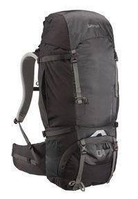 Vango plecak Contour 50:60 Granite. Kolor: szary