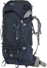 Plecak turystyczny Mystery Ranch Stein M 65 l