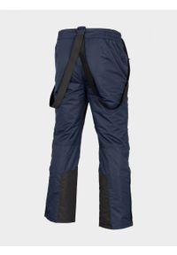 Spodnie narciarskie Everhill