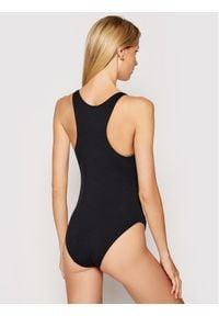 Moschino Underwear & Swim - MOSCHINO Underwear & Swim Body 6006 9021 Czarny. Kolor: czarny