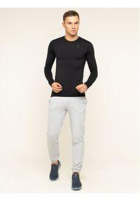 Craft Bielizna termoaktywna górna Fuseknit Comfort 1906600 Czarny Slim Fit