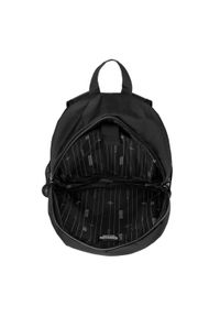 Wittchen - plecak podróżny z tkaniny. Kolor: wielokolorowy, szary, czarny. Materiał: poliester. Styl: sportowy