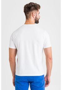 T-shirt North Sails #5