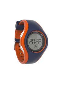 KALENJI - Zegarek do biegania Kalenji W200 M. Rodzaj zegarka: cyfrowe
