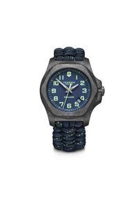 Zegarek VICTORINOX militarny