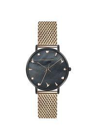 Zegarek Emily Westwood