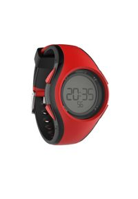 Zegarek KIPRUN cyfrowy, sportowy