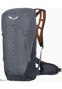 Plecak turystyczny Salewa MTN Trainer 28 l