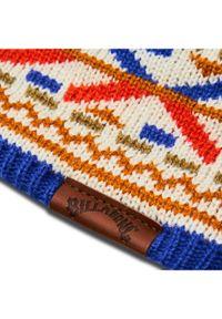 Opaska Billabong w kolorowe wzory