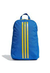 Adidas - adidas Classic 3-Stripes > ED8636. Materiał: poliester. Styl: sportowy