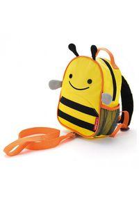Plecak Skip Hop w paski, młodzieżowy
