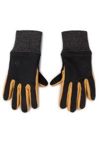 Rękawiczka sportowa Black Diamond narciarska
