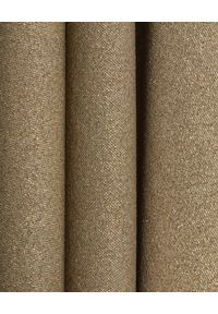 LILY&ROSE - Strój jednoczęściowy Venus. Kolor: beżowy. Materiał: tkanina, materiał