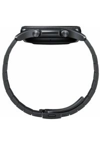 Zegarek SAMSUNG elegancki, smartwatch