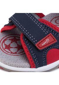 Sandały Superfit