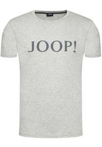 JOOP! - Joop! T-Shirt 17 JJ-06Alerio 30021350 Szary Regular Fit. Kolor: szary