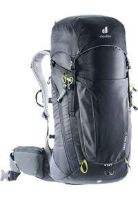 Plecak turystyczny Deuter Trail Pro 36 l