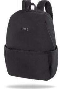 "Plecak R-BAG Neutro 14"""