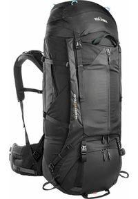 Plecak turystyczny Tatonka Yukon X1 75 l + 10 l